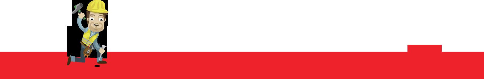 Dakwerker Oost-Vlaanderen
