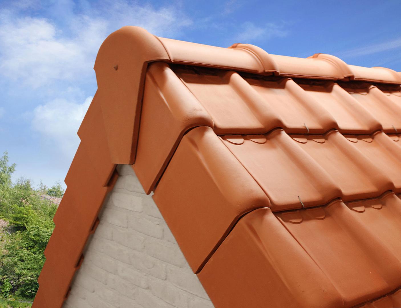 Meer dan 20 jaar ervaring in dakwerken